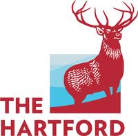 Hartford Bond