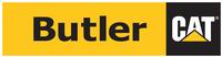 Butler Machinery
