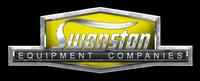 Swanston Equipment Corp.