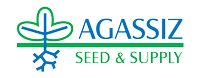 Agassiz Seed and Supply, Inc.