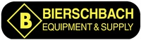 Bierschbach Equipment & Supply - Fargo
