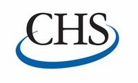CHS, Inc.