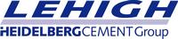 Lehigh Cement Company, LLC