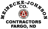 Meinecke-Johnson Company