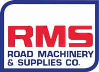 Road Machinery & Supplies Co.