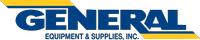 General Equipment & Supplies, Inc.