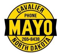 Mayo Construction Company, Inc.