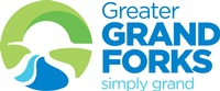 Greater Grand Forks