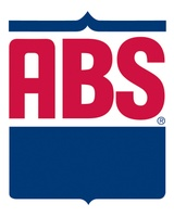 ABS Global - Corporate