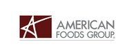 American Foods Group, LLC