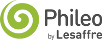 Phileo-Lesaffre Animal Care