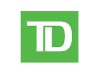 TD Merchant Solutions