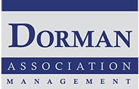 Dorman Association Management