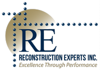 Reconstruction Experts