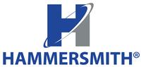 Hammersmith Management, Inc.