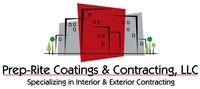 Prep-Rite Coatings & Contracting, LLC