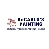 DeCarlo's Painting