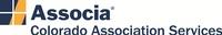 Associa Colorado Association