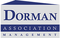 Dorman Association Management