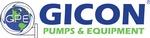 Gicon Pumps & Equipment, Inc.