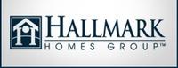 Hallmark Homes Group, Inc.