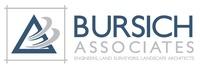 Bursich Associates