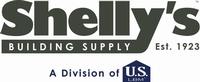 Shelly Enterprises, Inc.