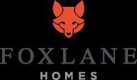 Foxlane Homes