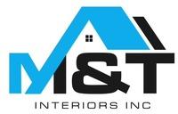 M & T Interiors Inc.