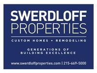 Swerdloff Properties, Inc.