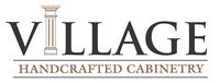 Village Handcrafted Cabinetry