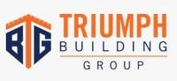 Triumph Building Group LLC