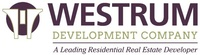 Westrum Development Company