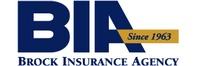 Brock Insurance Agency, Inc.