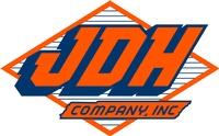 J D H Company Inc.