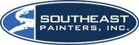 Southeast Painters, Inc.