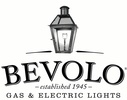 Bevolo Gas & Electric Lights
