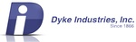 Dyke Industries, Inc.