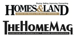 Homes & Land Magazine
