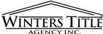 Winters Title Agency, Inc.