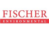 Fischer Environmental Services