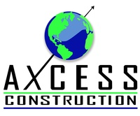 Axcess Construction