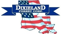 Dixieland Forest Corp.