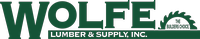 Wolfe Lumber & Supply Co