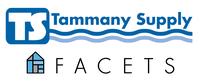 Tammany Supply/Div of LCR