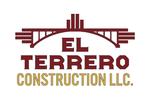El Terrero Construction