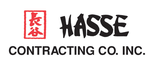 Hasse Contracting Co, Inc