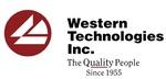Western Technologies Inc
