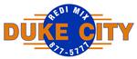Duke City Redi-Mix, LLC