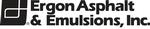 Ergon Asphalt & Emulsion, Inc.